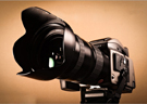 摄影器材哪家强:各品牌最贵机镜组合一览(上)