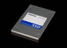 超强性能 东芝Qpro128G ssd硬盘实测