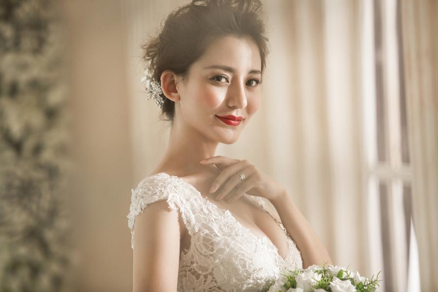 欧式婚礼(4)_婚纱摄影_黑光图库_黑光网
