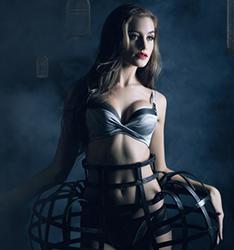 ... 图片,性感美女图片_写真摄影(117)_黑光图库_黑光网
