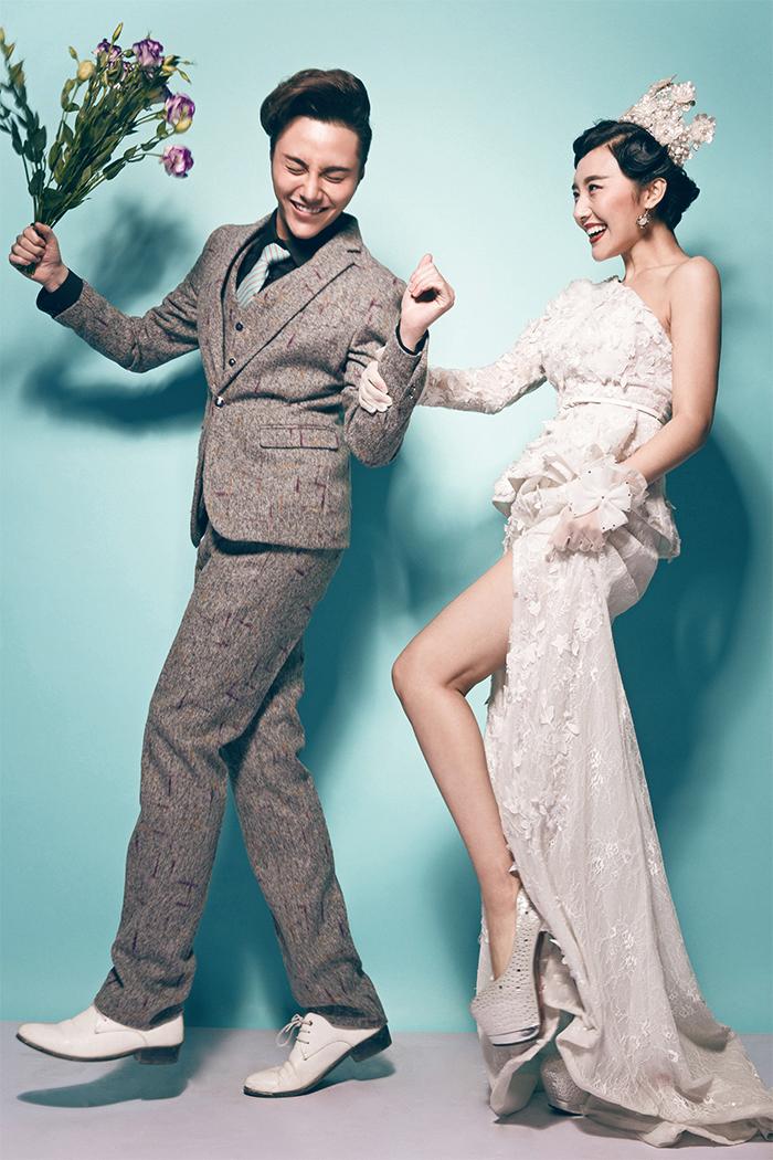 盘点娱乐娱乐明星人气榜2020圈里的真爱从校服到婚纱的明星夫妻有的恩爱如初有的分道扬镳