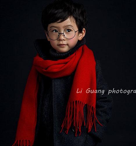 儿童写真,儿童样片,儿童摄影作品_儿童摄影_黑光图库