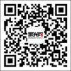 黑光网官方微信客户端