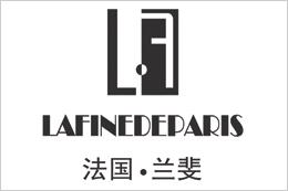 [预告]兰·斐引领中国婚纱礼服新时尚
