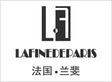 法国兰·斐引领中国婚纱礼服新时尚
