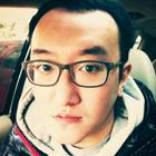 专访摄影师刘方