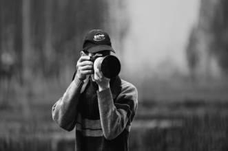 摄影O2O,行业内的新革命