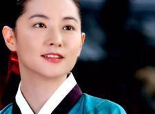 8.11-12 韩国摄影大师全家福拍摄经验分享课