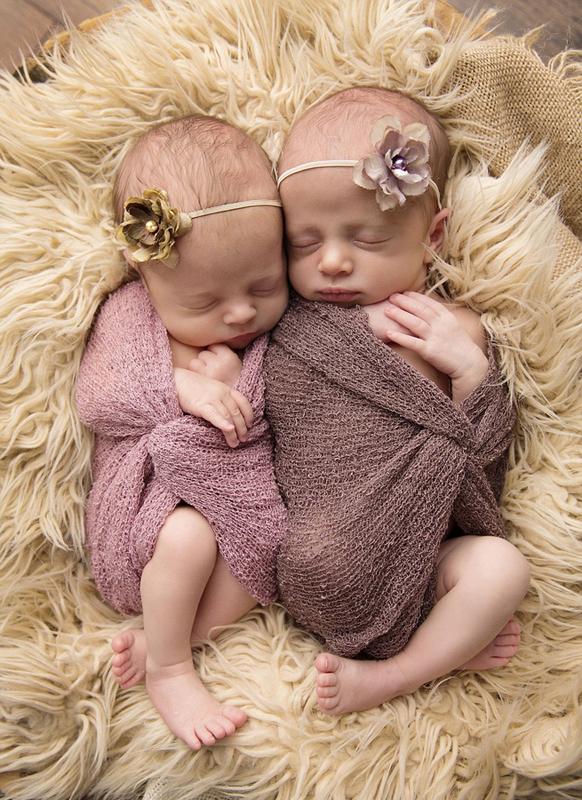 最美婴儿照片可爱壁纸