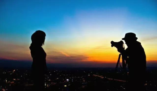 现实是残酷的 商业摄影师必知的18个行业现实