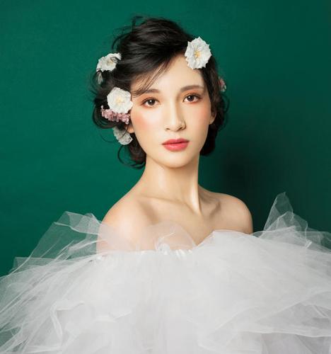 【花仙子】化妆小常识:化妆的正确步骤分享!