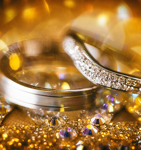 幸福瞬间 婚礼摄影