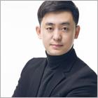专访摄影师徐峰
