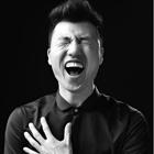 专访儿童摄影师郭马强