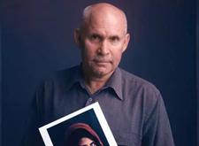 世界著名摄影师和他们标志性的照片