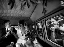 你知道婚礼摄影师的价值和优势是什么吗?