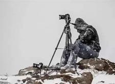 最新职业排名公布,摄影师已经好过做农民了