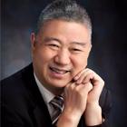 专访中国金夫人集团总裁周生俊:一生只做一件事,踏实认真把这件事做好