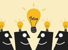 影楼营销人必备的8个技能