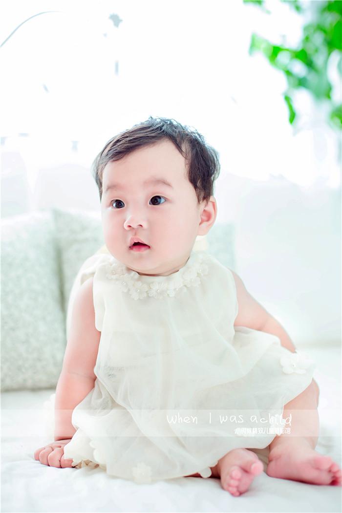 宝宝 壁纸 儿童 孩子 小孩 婴儿 700_1050 竖版 竖屏 手机