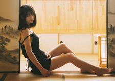 摄影教程 洋溢着青春气息的日系女子写真攻略