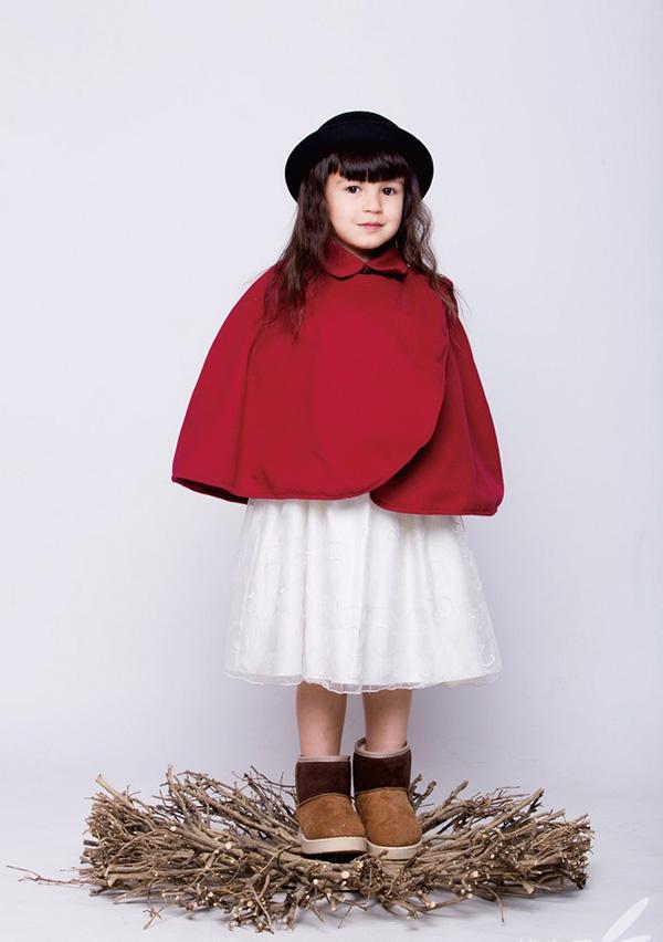 广州爱摄影培训-大师教你趣拍写真儿童摄影的布光技巧