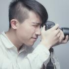 专访摄影师阿旺