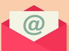 影楼邮件营销的5个创意灵感来源