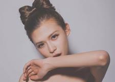 最新影楼资讯新闻-日系新娘发型设计简约 浪漫时尚个性突出