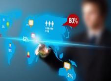 影楼如何微信营销?要懂得微信和用户需求