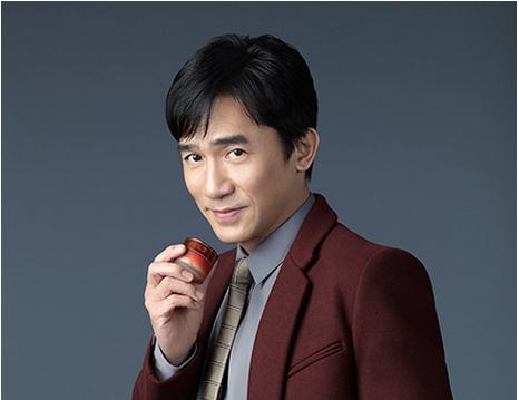 著名化妆师毛戈平自有品牌欲成彩妆第一股