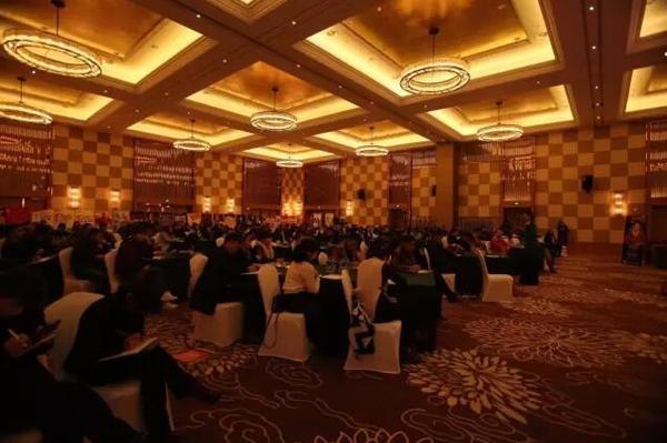 苏州驴拍首届旅拍商业思维创新峰会圆满成功