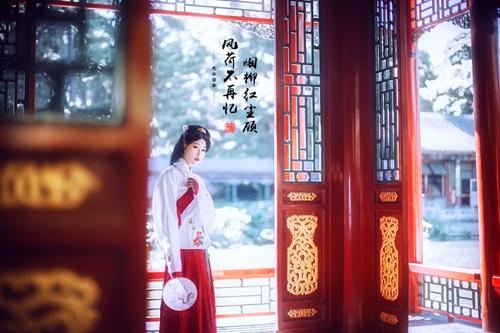 微诗星期六(2017第4期总第64期·原创) - 昕竹卿羽 - 篱屋麦影舒天澜