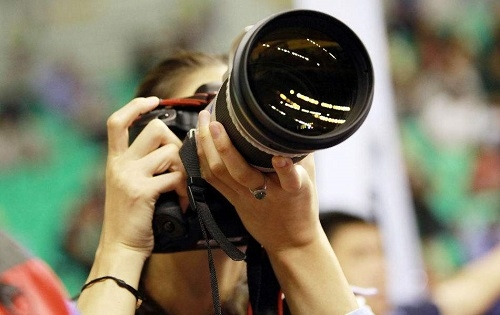 做好互联网摄影要抄近道,三倍利用时间,跟上趋势