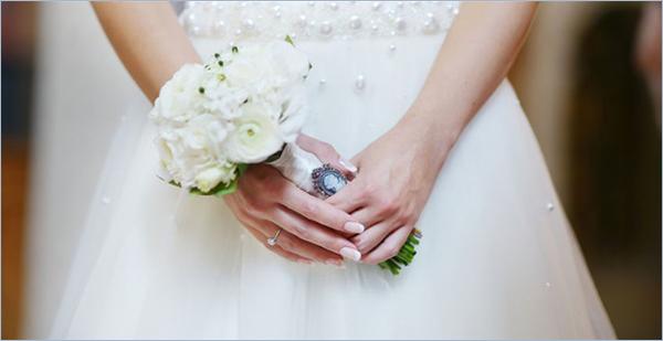 美国婚纱礼服产业协会起诉中国三千多家跨境电商