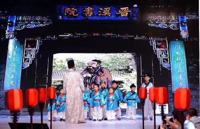 耀上海 · 更中国 盘子女人坊昨日星光璀璨