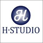 专访H studio修图培训机构:管理者管人心,真诚对待每一个伙伴