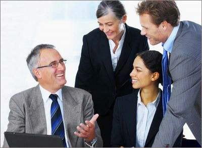 管理者最应该练好哪些基本功?