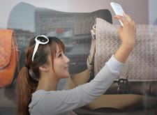 深耕自拍刚需,美图手机在今年能更进一步吗?
