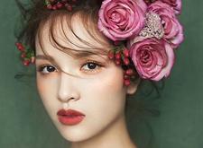 化妆师李想:造型想要不一样,皆要突破传统