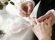 全产业链整合是婚嫁行业的未来