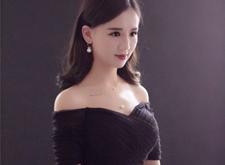 对话化妆师陈玉婵,造型师要有深厚的文化内涵