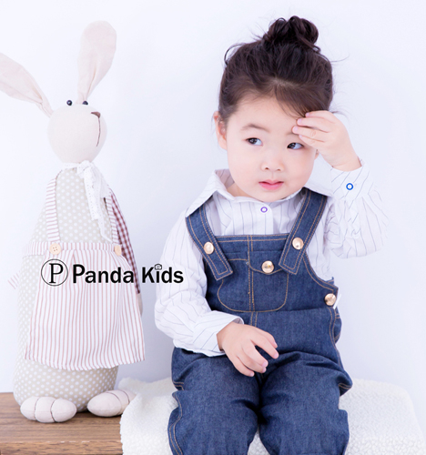 简单系 儿童摄影