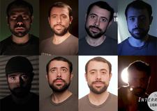 营造画面情绪 10种有意思的人像布光教程