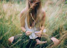青春是首电影诗 Timo Hess拍出浓浓的文艺气息