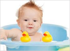 影楼弄丢宝宝照片后 竟拿其他的宝宝照片来冒充