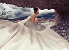 """结拍价33万元 """"婚纱摄影""""行业英文域名很值钱"""