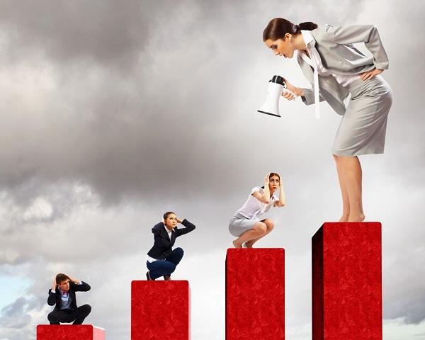 员工到底是更需要管理,还是激励?