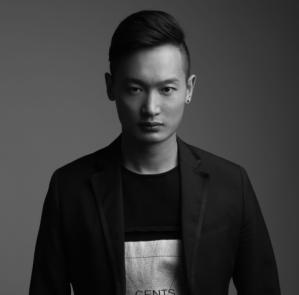 专访摄影师兑鑫