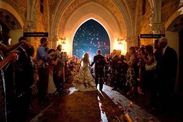 从杭州到全国,VR婚礼摄影成为新风潮